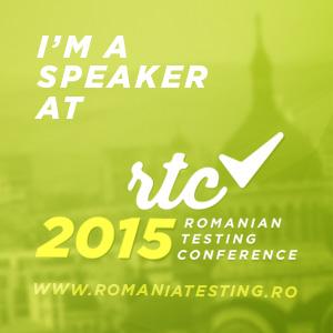 im-a-speaker2